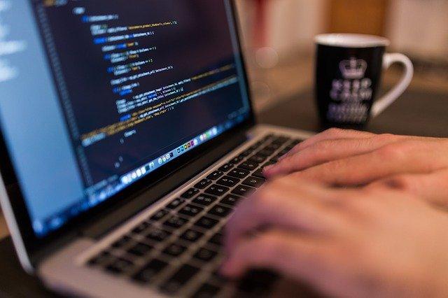 Zalety studiowania programowania